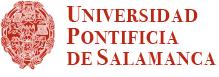 uNIVERSIDAD POLITÉCNICA DE sALAMANCA.